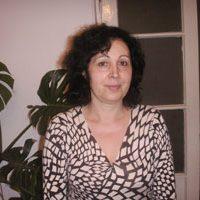 Baghdasaryan_Bella-Armenian Association of International Homeopaths